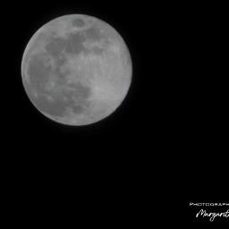 goodnight moon moonlover oldphoto meandmynokia