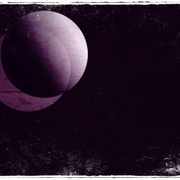 moon shadow idk freetoedit