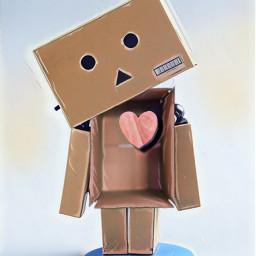 коробки человечек робот freetoedit ircwhatsinthebox whatsinthebox