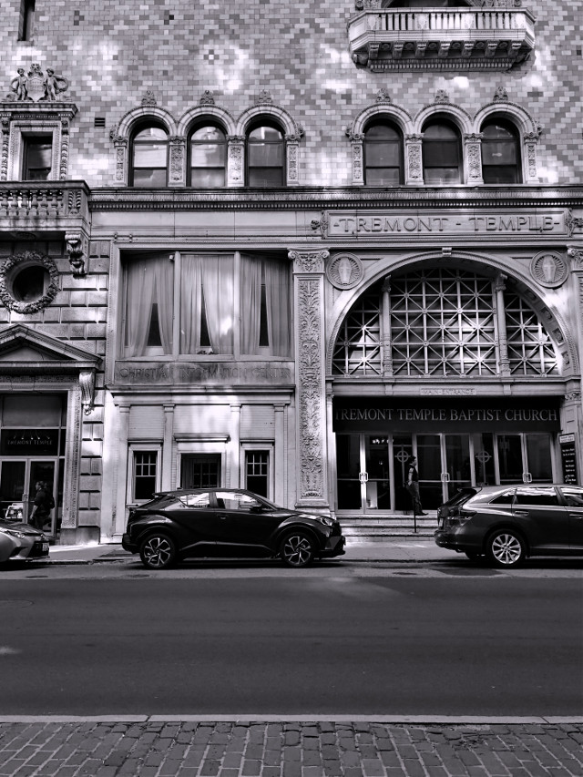 #city #urban #blackandwhite #road #street #car #cars #building #buildings #door #vintage #photography #boston #fancy #aesthetic #freetoedit #window #windows #movie #cinematic #black #white #gray #tv
