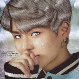 yoshi treasureyoshi treasure kpop manipulation edit april