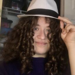 michaeljackson michaeljosephjackson smoothcriminal prince purplerain me curlyhair michaeljacksonforever mjjinnocent teamsqushiis nosquishii