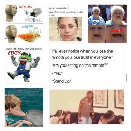 meming yup meme