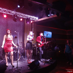 funtimes lounge music entertainment goldennugget