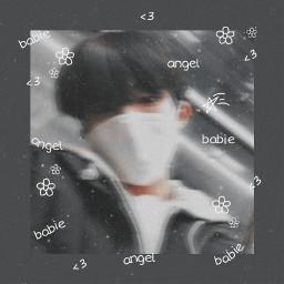 replay black white icon cute freetoedit