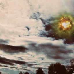 art skyphotography cloudscape photography artofvisuals artist danalakat