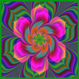 digitalart abstractart fantasyart popart modernart myedit mydesign colorful artisticexpression remixed freetoedit