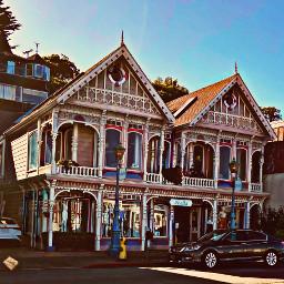 freetoedit beautyful shop