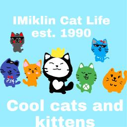 xstationcatsimiklin xstationcatswii xstationcatsxbox xstationcatsps freetoedit