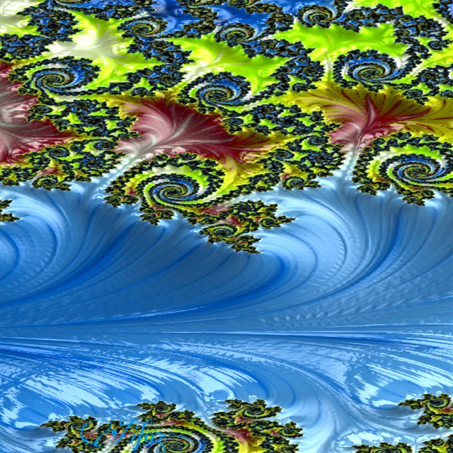 #digitalart #picsart #myart #mydesign #artisticexpression #abstract #fantasyart #colorful #remixed #freetoedit