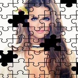 stanakatić puzzle serbianbeauty srbija serbia castle always 🇷🇸🇷🇸 tags🍓🍇🍒🍉🇷🇸 @addison_char_yeah freetoedit