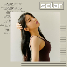 solar mamamo