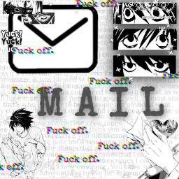mail lawliet freetoedit