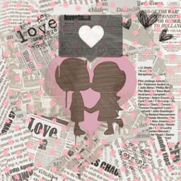 hearts heartsticker love inlove loveyou heartshapes newspaper freetoedit srctinyneonhearts tinyneonhearts