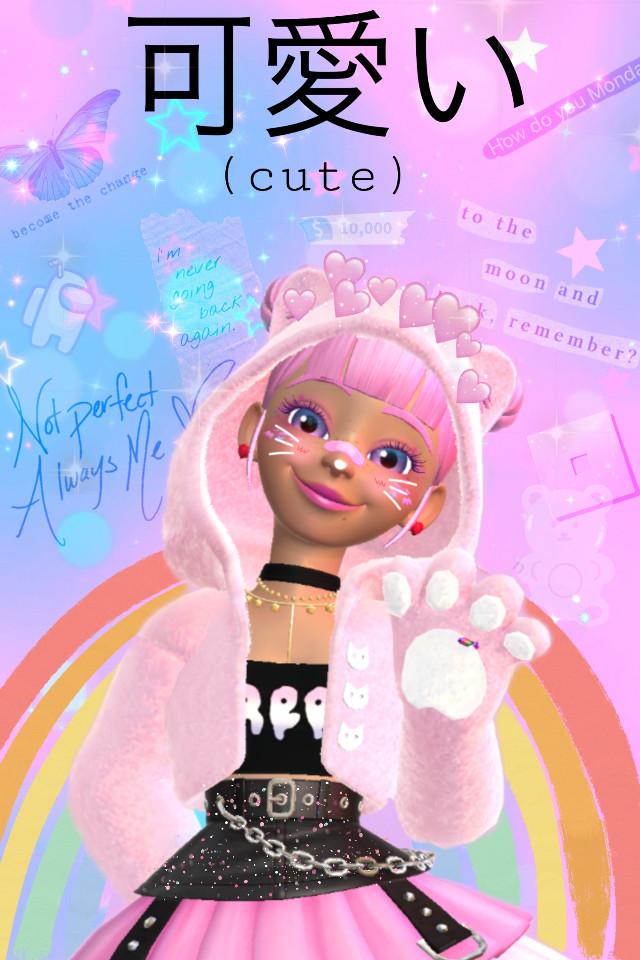 So I started playing zepeto 👉👈 #zepeto #zepetoedits #zepetogirls #zepetoでオタ活 #pink #pinkaesthetic #zepetopink #fyp #fypシ #fy #fypシpicsart #fypppppp #fyppage #remix #