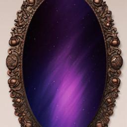 mirrored universe freetoedit