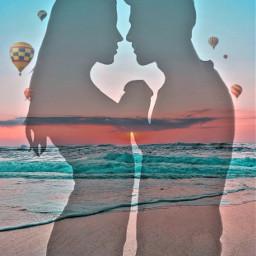 stopasianhate blacklivesmatter equality4all lgtbqlivesmatter iloveuallsooooooooooomuch beach hotairballoons loveisintheair love couples happy pretty beachsunset beachyvibes beachyparadise beachvibes loveislove loved people sky holdinghands ocean lovely sunsetsky sunset freetoedit
