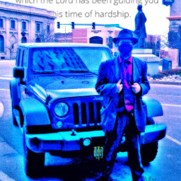 styling&profiling downtown coloradosprings freetoedit styling