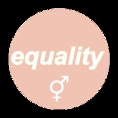 equality freetoedit