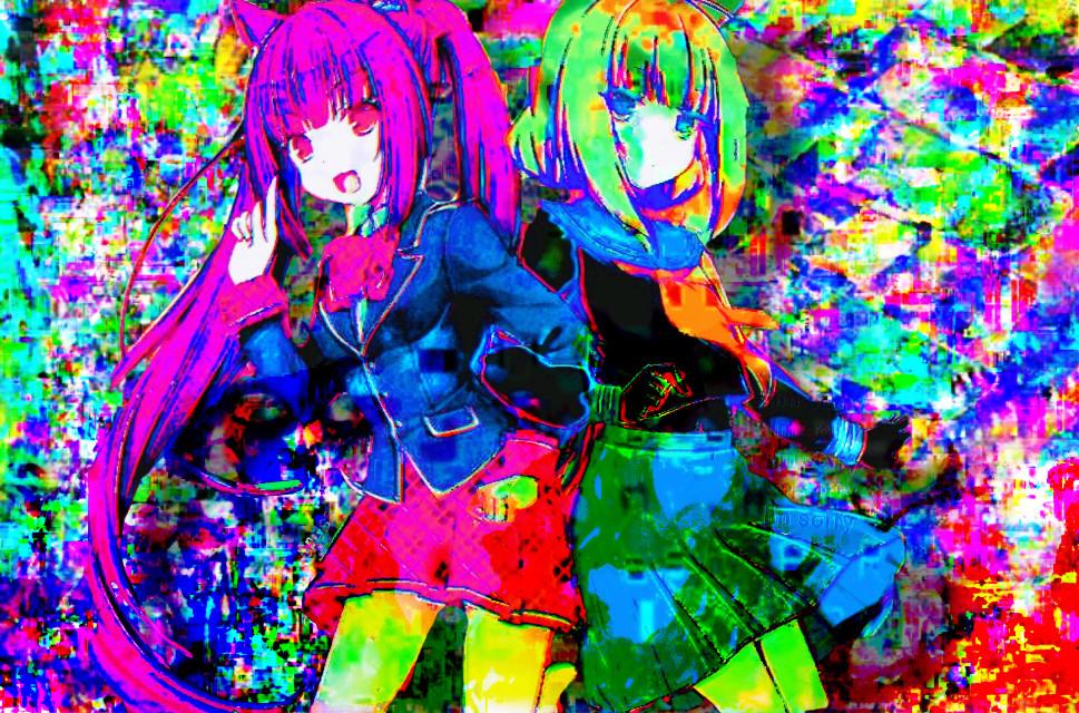 🌧Requested by🌧: @dxpressed-mxlk (me lolz)  ⭐️Anime/Game⭐️: ???  🌸Characters🌸: ???  ✨Creator✨: @dxpressed-mxlk   🛍Hashtags🛍: #neko #nekogirl #nekochan #nekoglitch #glitchcoreanime #glitchcoreaesthetic #glitchcoreedit  #glitchcoreicon #glitchcorebackground #glitchcorewallpaper #glitchcorepfp #glitchcoreanimegirl #rainbowcore #rainbowcoreaesthetic #rainbowcoreedit #rainbowcorepfp #rainbowcoreborder #rainbowcorebackground #kidcore #kidcoreaesthetic #kidcoreedit #kidcorewallpaper #kidcorebackground #kidcorerainbow   🍟chicken nuggets🍟: @_-_tanjiro_-_   💎glitchers💎: @tenkochabashirakin   🍄weirdcorez🍄: @kawaiic0ree @i-am-error @swoftiemochii   👌🏻mxlk duds👌🏻: @iixxlunawolfiexxii @kyokajiro-san @delaydeltra   ⛓genshin girls⛓: @chxrryxx @sailortodorokimoon   🌸 @sanrioxsetsuri 🌸: MY MAIN  Heeeeeeeyyyyyy if you have a character you want me to do an edit on then comment their name and what anime their from☺️🤍