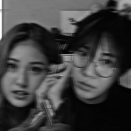 freetoedit picsart kpop roleplaycharacter somi doyoung manips