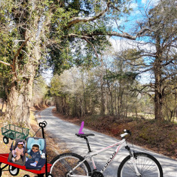bikeride freetoedit