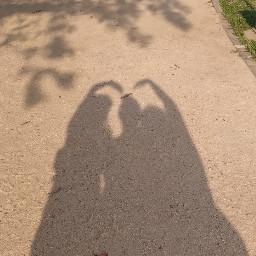 lvfreinds bff friendsforever freetoedit pcshadows shadows
