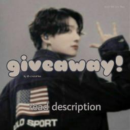 crxstalites_giveaway freetoedit
