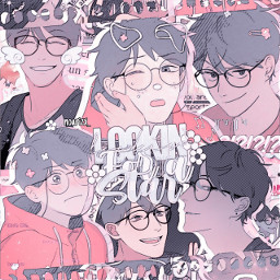 complexoverlay complexedit hereuaremanhwa animeboy yaoi hereuaremanga hereuare lihuanxyuyang overlays yuyang animeaesthetic anime animecomplex complex freetoedit