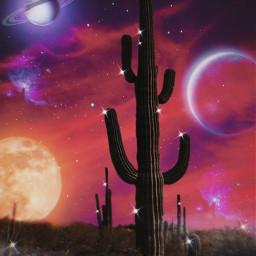 freetoedit sky galaxy universe heaven fcexpressyourself