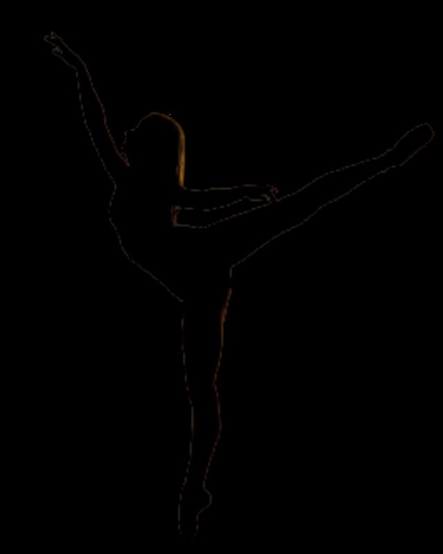#@chiquitacruz #ballerina #silhouette #followme #sigueme #thankyou #fyp #👍 #🙋♀️ #❤ #😘 #😉 #🙏 #ballerinesilhouette #💃