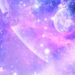 galaxy galaxybackground background space outterspace stars starsbackground planet planets aesthetic galaxyaesthetic moon sky night nightsky nature purplegalaxy purpleaesthetic aestheticbackground galaxies moons purple pink pinkaesthetic pinkgalaxy freetoedit