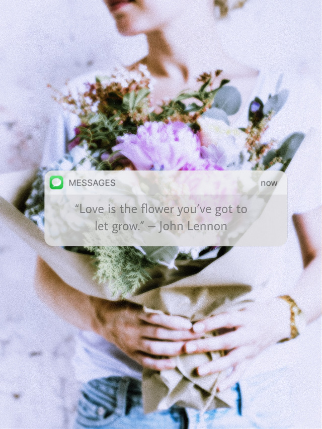 #freetoedit #spring #text #textmessage #message #messages #phone #phoneaesthetic #spring