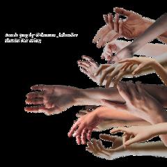 aesthetic love hands hand retro waporwave waporwaveaesthetic edit png picsart picsartedit creative creativity top like like4like likes beautiful calm anime naruto retroaesthetic retroframe retrostyle item freetoedit