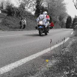 historiasdes_veladas_de_mi_dia_a_dia police motorcycle