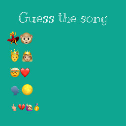 guessthesong