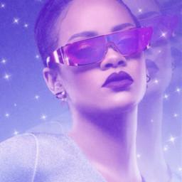 rihanna rihannanavy purple purplestar purpleaesthetic shine aesthetic navy celebrityedit purplegirl singer umbrellarihanna youcanstandundermyumberella diamond rudeboy lovethewayyoulie rihannaquinn rihannapurple shiny gloss umbrella freetoedit