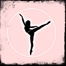 ballet ballerina challenge win winner vote voting voteme voteformeplease voteplease please plz pls plslike plsfollow happy love heart ircballerinesilhouette ballerinesilhouette freetoedit