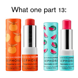 sephora makeup freetoedit
