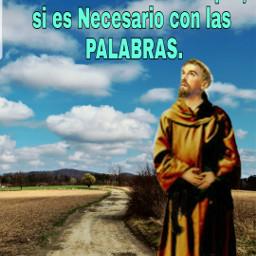 sanfranciscodeasis freetoedit