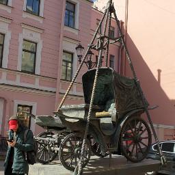 sankt-peterburg sankt