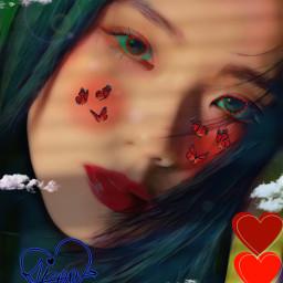 jisoo fyppage fyp follow gt blackpink blinkboy blinkgirl💓 freetoedit blinkgirl