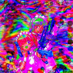 animecore animecoreaesthetic animecoreedit glitchcore glitchcoreaesthetic glitchcoreedit glitchcoreanime glitchcoreicon glitchcorewallpaper glitchcorepfp glitchcorebackground glitchcoreanimegirl rainbowcore rainbowcoreaesthetic rainbowcoreedit rainbowcorebackground rainbowcorepfp kidcore kidcoreaesthetic kidcoreedit kidcorewallpaper kidcorebackground kidcoreanime kidcorerainbow kidcoreicon freetoedit