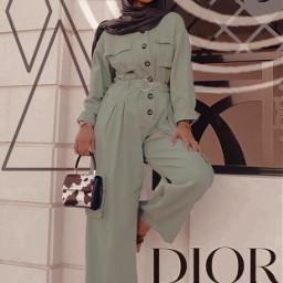 its_ayms_xoedits hijabfashion freetoedit