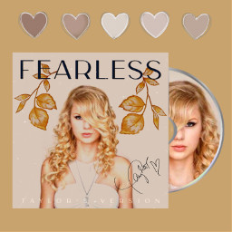 taylorswift taylor tay taytay folklore lover reputation 1989 red speaknow fearless ts7 ts8 ts6 tayloralisonswift taylorswift13 taylorswiftedit taylorswiftfolklore taylorswiftreputation vintage beautiful lovely aesthetic colours music freetoedit