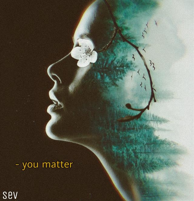 #freetoedit #forest #woman #doubleexposure #vnyl3 #vnyl3effect #emotional #text #madewithpicsart #myedit