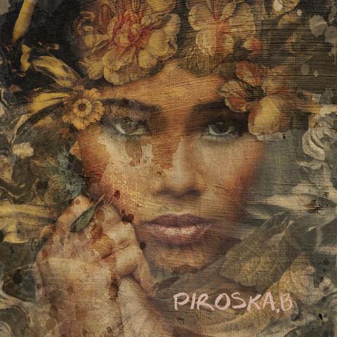 #myart,#artisticportrait,#fcexpressyourself,#expressyourself,#freetoedit