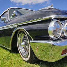 fordgalaxy musclecar hotrod 1p64 car magwheels freetoedit fcexpressyourself expressyourself