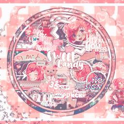 natsuki natsukiedit natsukiddlc ddlcnatsuki natsukiddlcedit ddlc dokidoki dokidokiliteratureclub natsukidokidokiliteratureclub natsukidokidokiliteratureclubedit tsundere ddlcnatsukiedit edit anime