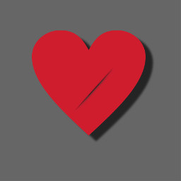 freetoedit freetoeditremix ramaajay ramaajaystyle brokenheart brokenlove brokenheartframe aetheticwallpaper arthetics heartshapeframe effects wallpaperedit heartfreackles
